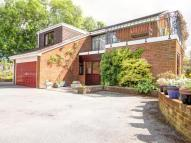 4 bedroom Detached property in Biddick Lane, Washington...
