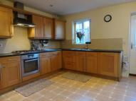 4 bed house in Digpal Road, Churwell...
