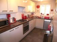 2 bedroom Apartment in Park Drive, New Farnley...