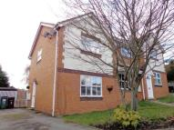 2 bedroom property in Providence Court, Morley...