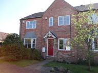 2 bedroom house to rent in Reedsdale Avenue...