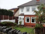 house to rent in Whitehall Road, Leeds