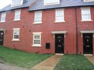 3 bed property to rent in Raynville Way, Armley...