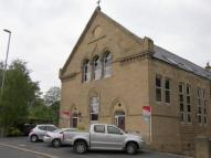Apartment to rent in Bruntcliffe Chapel...