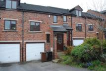 house to rent in Daisy Vale Mews, Thorpe...