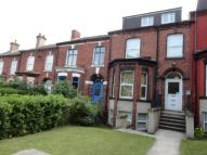 2 bedroom Flat in Flat 1, Cemetery Road...
