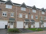 3 bedroom home in Castle Lodge Court...
