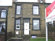 1 bed property to rent in New Bank Street, Morley...