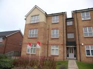 Apartment to rent in Tavistock Mews, Wortley...