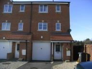 property in Digpal Road, Churwell...