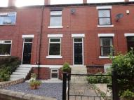 2 bed house in Eshald Lane, Woodlesford...