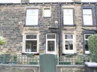 2 bed home to rent in East Park Street, Morley...