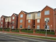 2 bed Apartment in Blacksmith Mews...
