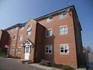 2 bedroom Apartment to rent in Stonebridge Court...