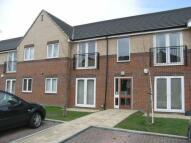 Apartment in Hadleys Court...