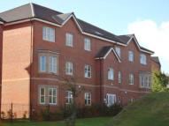 2 bedroom Apartment to rent in Rudstone Court...