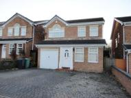 property to rent in Burnleys Court, Methley...