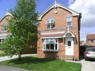 3 bed home to rent in Ascot Gardens...