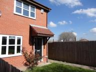 2 bed home to rent in Pinders Green Walk...