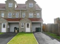 4 bed home to rent in Clark Spring Court...