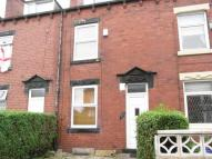 3 bed house to rent in Haigh Road, Rothwell...