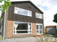 3 bed property in Beechwood, Woodlesford...