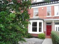 house to rent in Aberford Road...