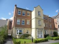 1 bed Apartment to rent in Whitehall Drive, Farnley...