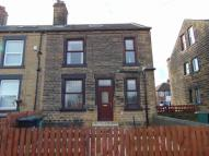 2 bedroom property to rent in Springfield Lane, Morley...