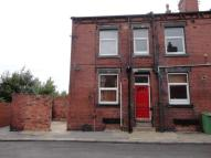property to rent in Noster Place, Beeston...