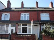 3 bed home in Cross Flatts Crescent...