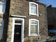 2 bedroom house to rent in King Street, Drighlington