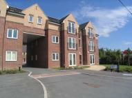 2 bed Apartment in Hadleys Court...