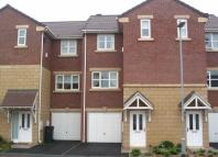4 bed home in Meadowbrook Court...