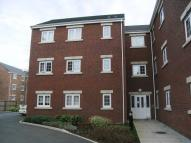 2 bedroom Apartment to rent in Castle Lodge Court...