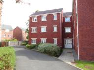 2 bed Apartment in Castle Lodge Court...