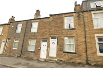 2 bed Terraced home to rent in Chapel Street, Tingley...
