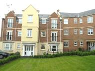 Apartment to rent in Whitehall Green, Leeds...