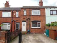 3 bed Terraced property in Cross Flatts Street...