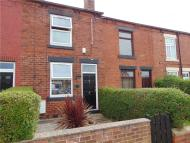 2 bed Terraced home to rent in Spibey Lane, Rothwell...