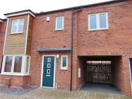 4 bedroom Terraced home in Haigh Moor Way...