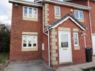 4 bed home to rent in Crow Nest Mews, Leeds