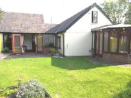Bungalow to rent in The Cottage, Back Lane...