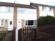 house to rent in Wesley Croft, Beeston...