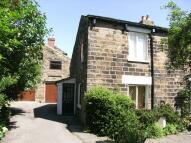 1 bed property in Leeds Road, Robin Hood...
