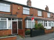 Terraced home to rent in Dalton Avenue, Beeston...