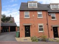 3 bed house to rent in Mozart Way, Churwell...