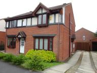 3 bedroom house to rent in Martingale Drive, Leeds