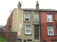 1 bed property to rent in Aviary Grove, Armley...