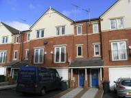 house to rent in Fielding Way, Morley...